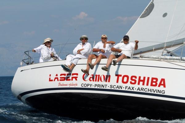 60 hvarska regata 100 20140316 1743083288