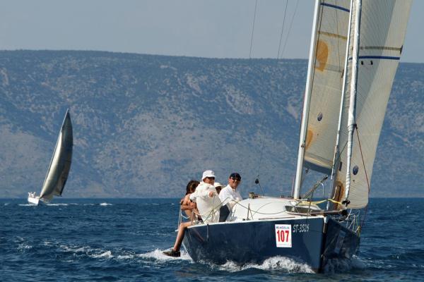 60 hvarska regata 101 20140316 1414953255