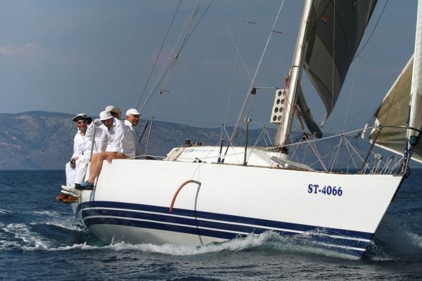 60 hvarska regata 102 20140316 1529414154