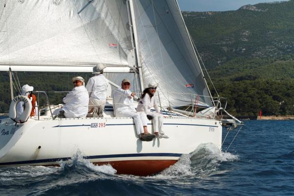 60 hvarska regata 105 20140316 1780454826