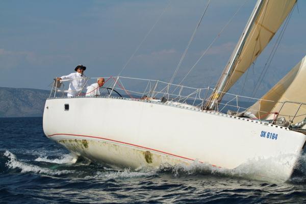 60 hvarska regata 109 20140316 1350607955