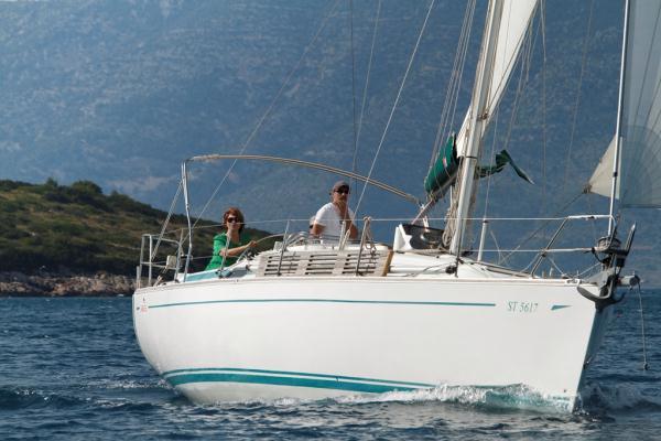 60 hvarska regata 112 20140316 1535551390