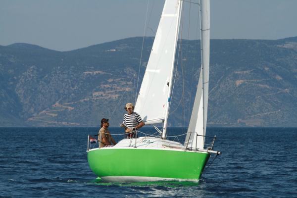 60 hvarska regata 115 20140316 1708326943