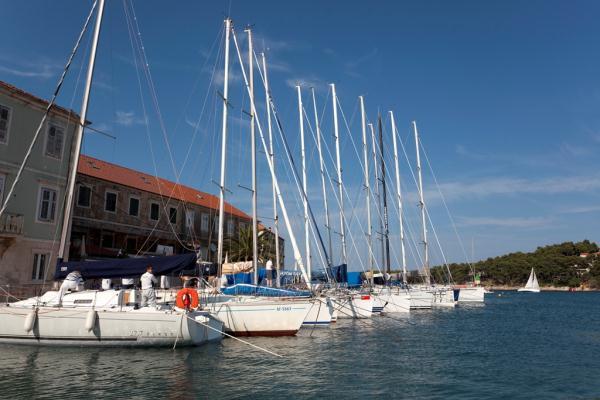 60 hvarska regata 117 20140316 1388615971