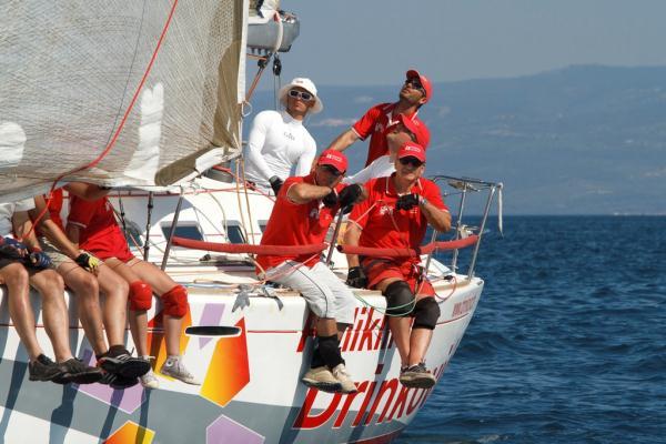60 hvarska regata 128 20140316 1552976343