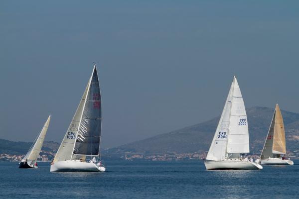 60 hvarska regata 12 20140316 1923886017
