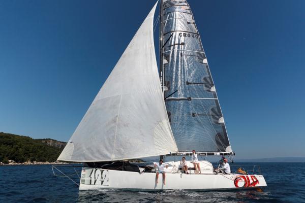 60 hvarska regata 132 20140316 2076001751
