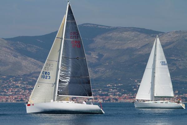 60 hvarska regata 13 20140316 1707515142