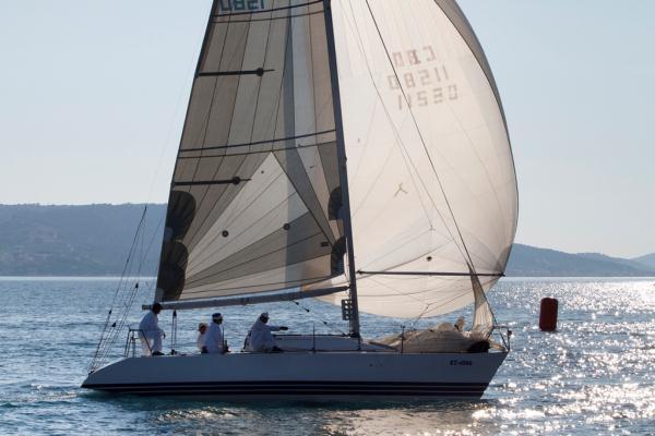 60 hvarska regata 143 20140316 1711484735